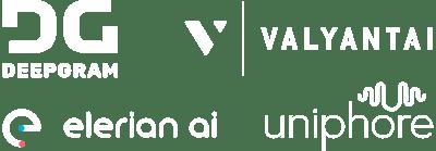 dg-valyant-elerian-uniphore@2x (1)