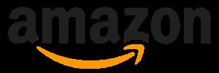 amazon-logo@2x