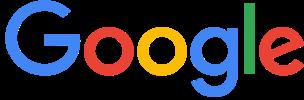 google-logo@2x