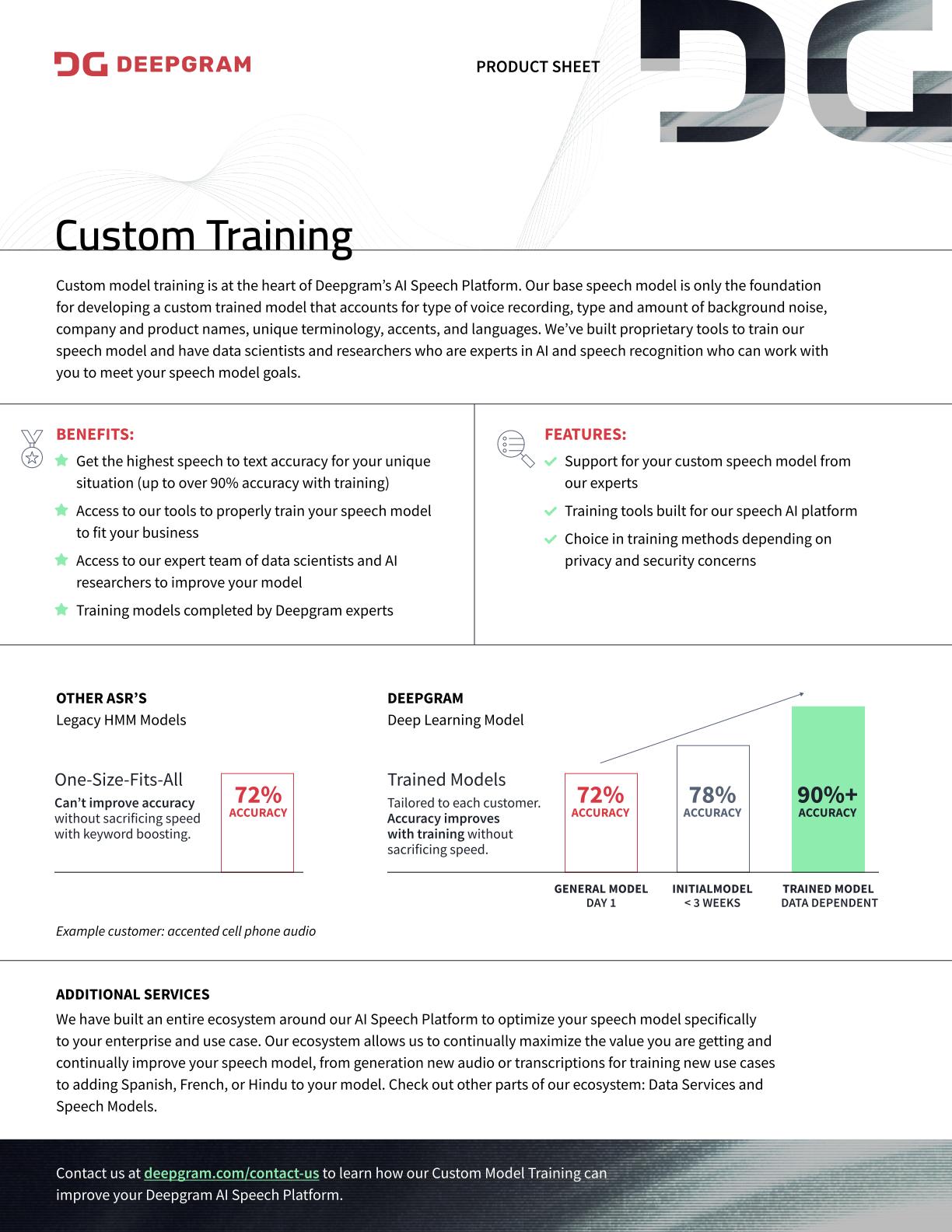 product-sheets-custom-training-20210427 (1)