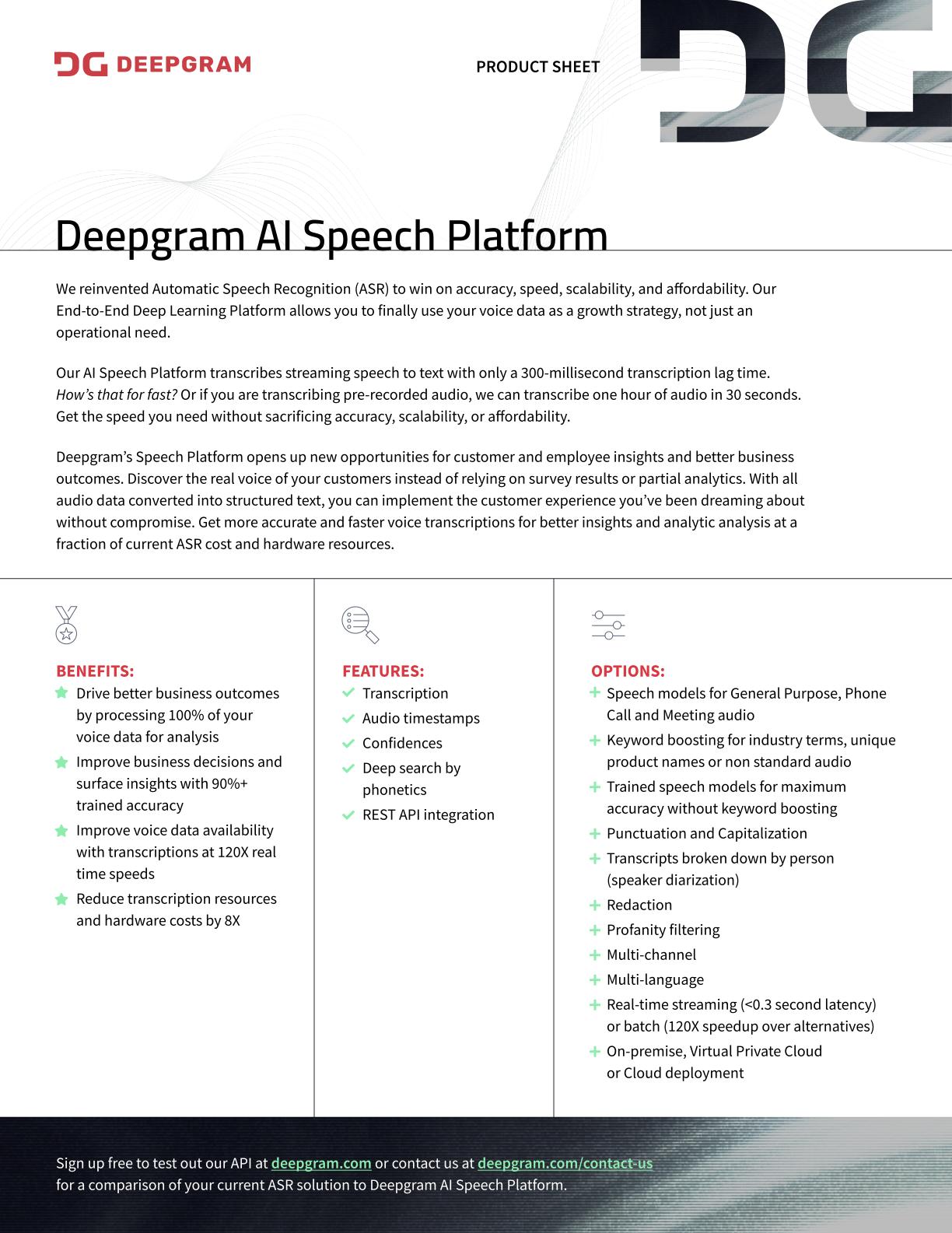 product-sheets-deepgram-platform-20210316 copy