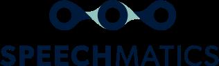 speechmatics-logo@2x