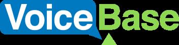 voicebase-logo@2x