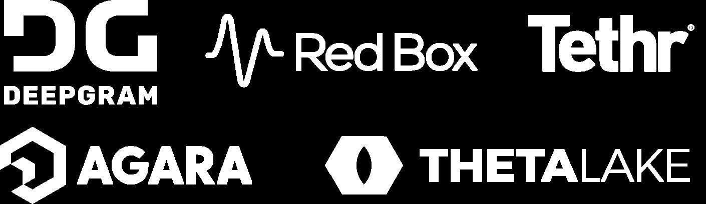 webinar-voice-enabled-logo-set-705wide@2x